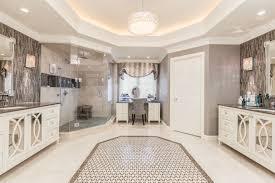 Luxury Powder Room Luxury Listing In The U0027burbs With Real Estate Wiz Allison Mazer