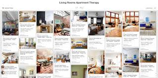 Pinterest For Home Decor Best Pinterest Boards For Home Decor Inspiration A Part Of Lifea