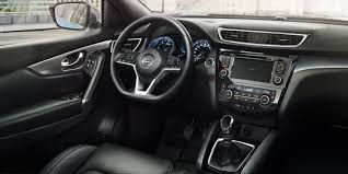 nissan juke grey interior vehicles new vehicles new qashqai nissan qashqai design