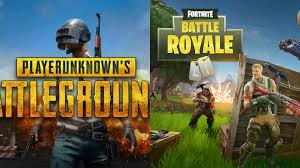 player unknown battlegrounds wallpaper 4k playerunknown s battlegrounds developer criticizes fornite s new