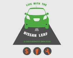 nissan leaf trip planner electric car charging everything you need to know u2013 quick 220 systems