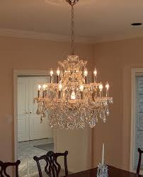 Toronto Chandeliers Welcome To The Chandelier Store Chandeliers In The Greater