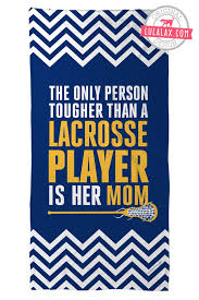 33 best lacrosse s day gifts images on lacrosse