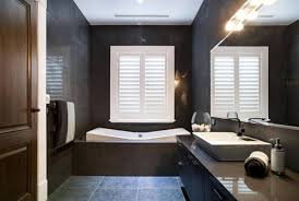 masculine bathroom ideas