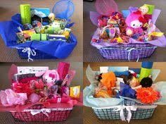 pre made easter baskets for adults pre made easter basket for princess disney easter