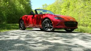 When Are New Car Models Released 10 Top Picks Of 2017 Best Cars Of The Year Consumer Reports