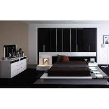 three piece bedroom set sabra platform 3 piece bedroom set allmodern