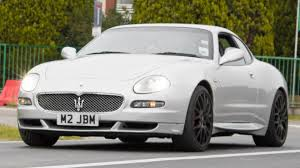 maserati gransport manual maserati 4200 gt gransport 2015 hq youtube