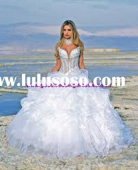 Wedding Dresses Online Shop 2012年08月 Dolce