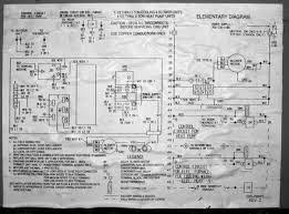 wiring diagram find here special of trane heat pump wiring