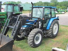 ford 7635 tractor parts what to look for when buying ford 7635
