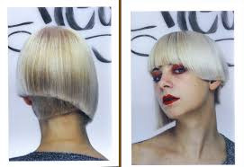 what is a persion hair cut persona from berlin germany hairdresser