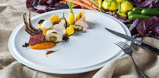 farm to table concept farm to table concept at corinthia hotel budapest