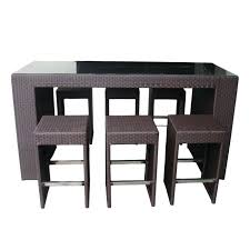 high top table rentals high top table high bar table furniture wood high top table best