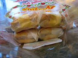 more in the freezer cheeseburgers big red kitchen a regular