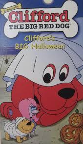 102 best ᑕᒪiᖴᖴoᖇᗪ images on pinterest red dog