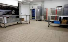 Commercial Kitchen Flooring Commercial Kitchen Flooring Smart Options To Choose From