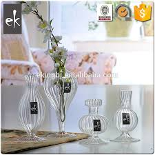 Silver Vase Wholesale Silver Vases Wholesale Silver Vases Wholesale Suppliers And