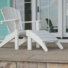 Porch Chair Teak Adirondack Chairs Visualizeus