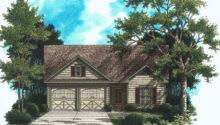 21 surprisingly 4 bedroom house plans with bonus room home plans