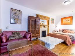 new york apartment studio apartment rental in harlem ny 12309 new york studio apartment living room ny 12309 photo 1 of 8
