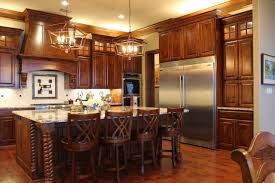 home decorating ideas kitchen home design and home decorating idea center kitchen design
