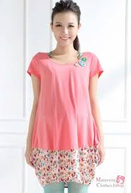 maternity clothes maternity clothes for women how to buy