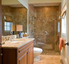 bathroom shower remodel ideas pictures top 60 bathroom remodeling design ideas 2018 bathroom design ideas
