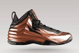 nike design your own sneaker design your own custom nike chuck posite