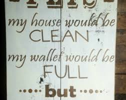 Clean My House Rustic Pet House Etsy