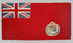 History Of Canadian Flag Vimy Foundation