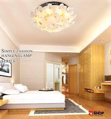 Bedroom Overhead Lighting Ideas Bedroom Ceiling Light Fixtures With Lighting Designs Ideas And 2