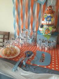 nemo baby shower finding nemo baby shower cake cake made by jackie of pastel by