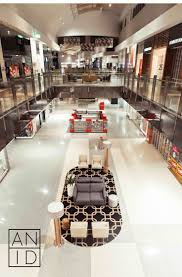 11 best mall furniture images on pinterest shopping malls