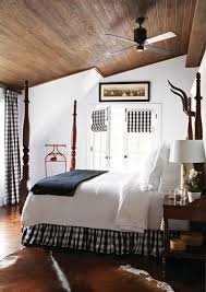 cottage bedroom photo gallery 16 dreamy cottage bedrooms