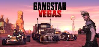 gangstar vegas apk android apps free gangstar vegas 1 1 0 apk sd data