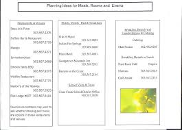 alumni website software reunion planning