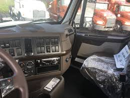 volvo 770 trucks for sale new 2018 volvo vhd64f200 cab chassis truck for sale 492413
