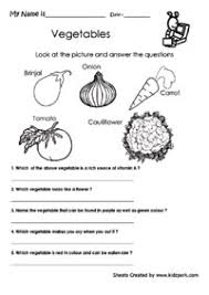 class 2 activity sheet to circle that float in water activity