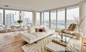 home staging design at perfect 7 designs innovative in 1959 1126