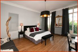 chambre dhote reims chambre dhote reims luxury the royale suite 22363 photos et idées