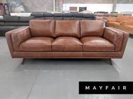 Chesterfield Sofa Outlet Chesterfield Sofa Gumtree Australia Free Local Classifieds