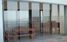 replacement blinds for sliding glass door satisfactory impression munggah pretty joss intrigue duwur