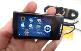 mp3 android mp3 de samsung con android proximamente