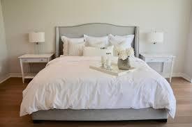Home Decor Ottawa Polanco Furniture Store Ottawa Interior Decor Solutions