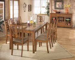 tucker dining room set caruba info