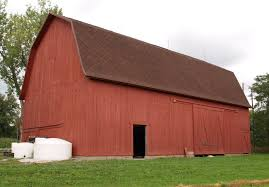 100 barn roof best 25 gambrel barn ideas that you will like