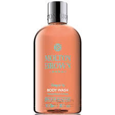 molton brown gingerlily body wash 300ml reviews free shipping