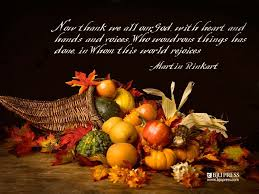 free thanksgiving backgrounds free desktop thanksgiving wallpapers wallpaper cave download