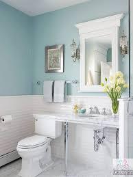 bathroom paint and tile ideas small bathroom color schemes small bathroom paint colors 2016 icy